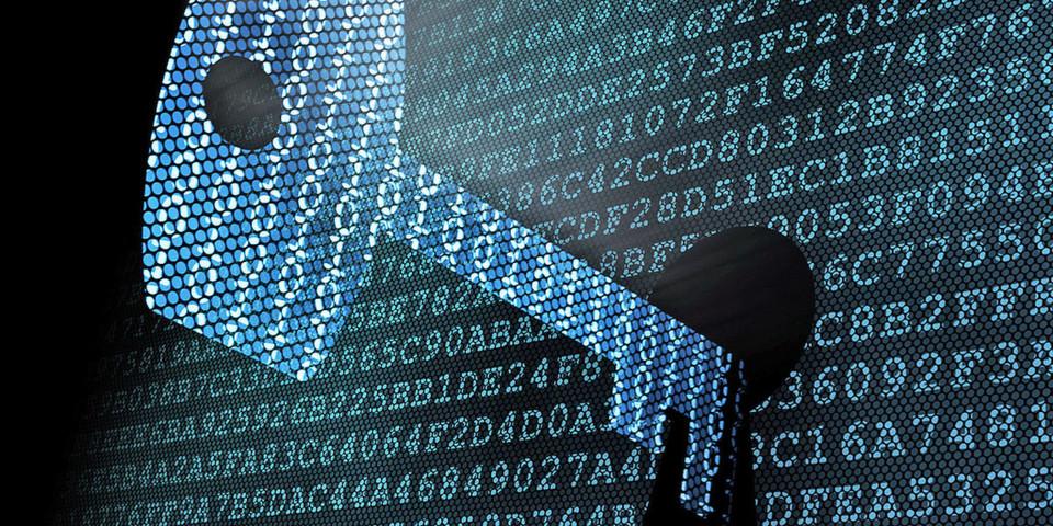 Восстановить пароль вебмани