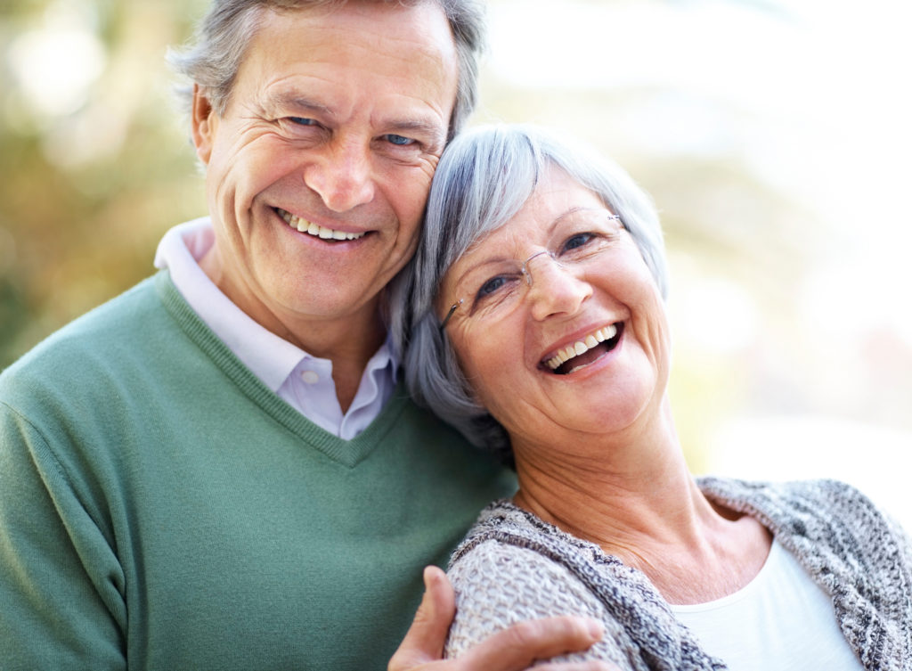 Seniors Dating Online Sites For Serious Relationships No Subscription Needed