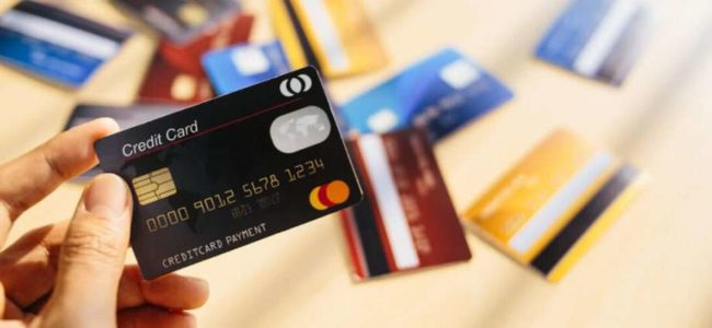 На что обратить внимание при выборе кредитки